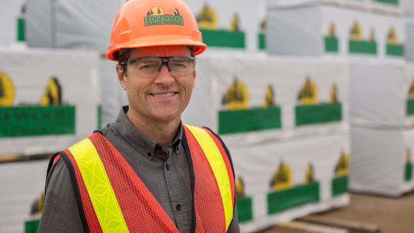 Sustainable and Growing: Saskatchewan's Forestry Industry delivers for Investors and Employees