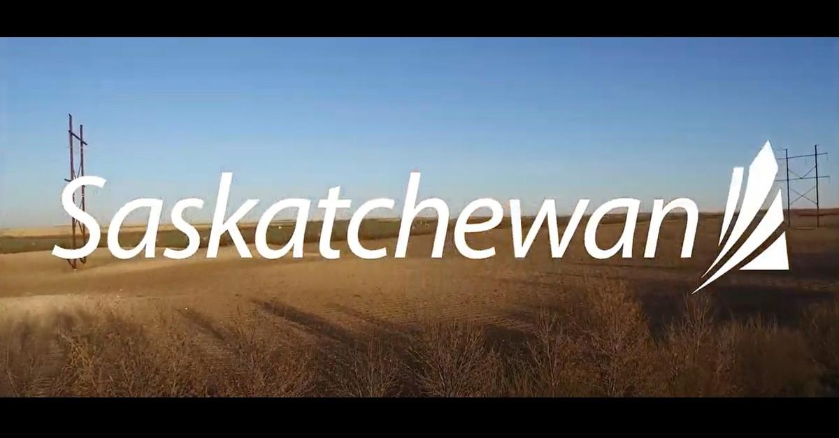 Saskatchewan co-hosts workshop at Future Food-Tech