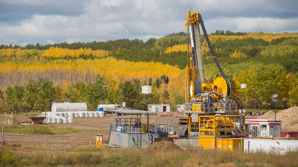 Targeted Mineral Exploration Incentive Brings Diversification And Investment Into Province's Mining Sector